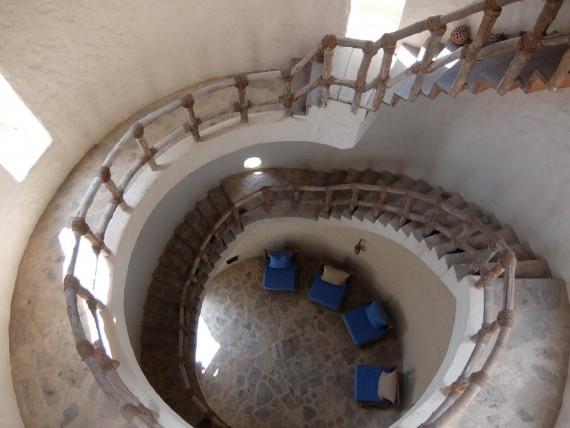 Hôtel Zighy Bay (46)