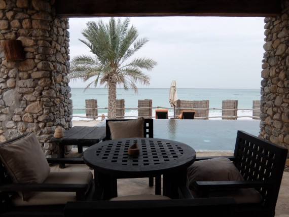 Hôtel Zighy Bay (5)