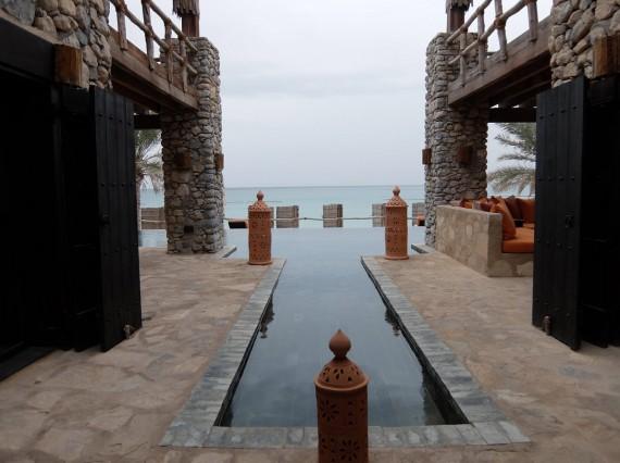 Hôtel Zighy Bay (7)