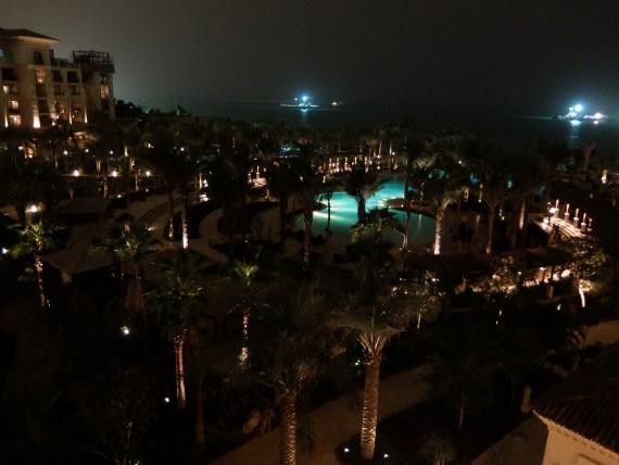 Nuit Four Seasons Dubai (44)
