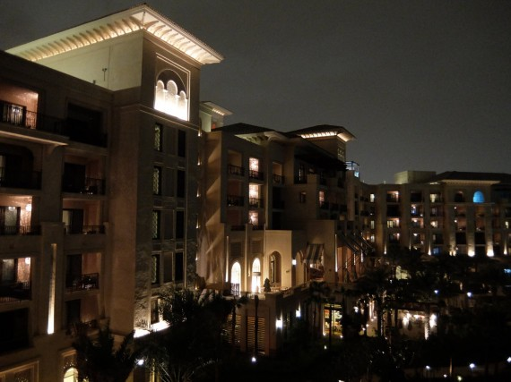 Nuit Four Seasons Dubai (45)