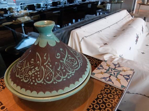 Semaine Marocaine MO Geneva (27)