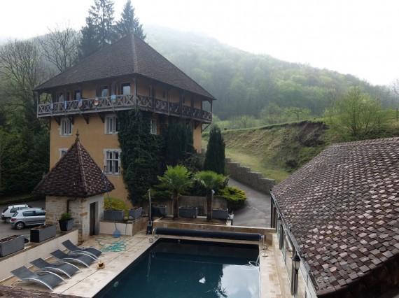 Castel Damandre (4)