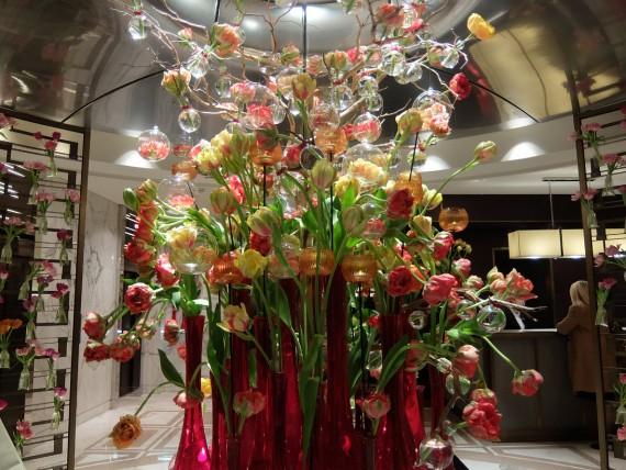 Fete de la tulipe (4)