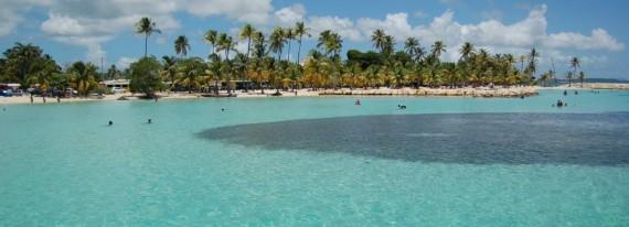 Guadeloupe 01