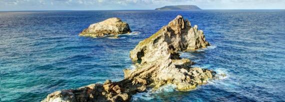 Guadeloupe 02