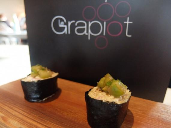 Le Grapiot (11)