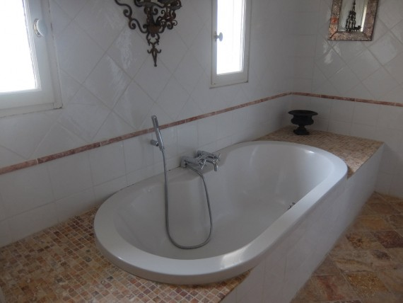 Villa Pernes (21)