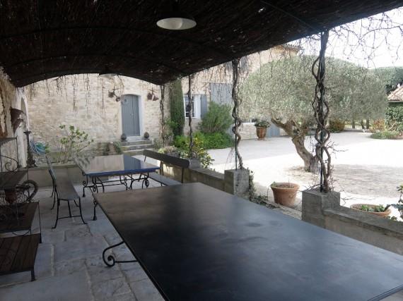 Villa Pernes (23)