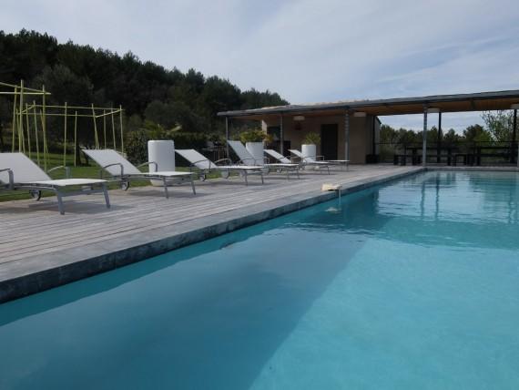 Villa Pernes (24)