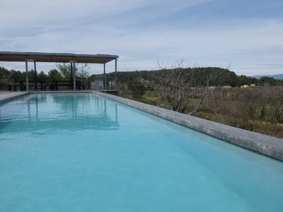 Villa Pernes (25)