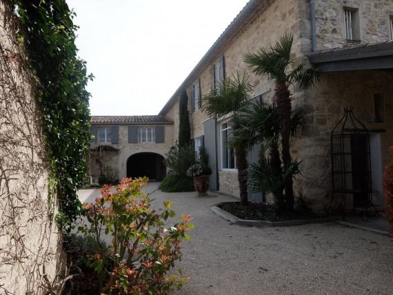 Villa Pernes (26)