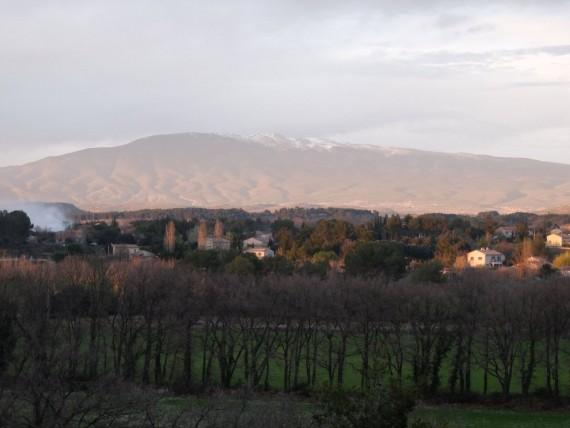 Villa Pernes (28)