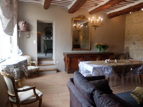 Villa Pernes (3)