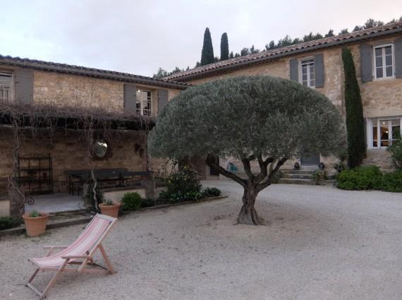 Villa Pernes (30)