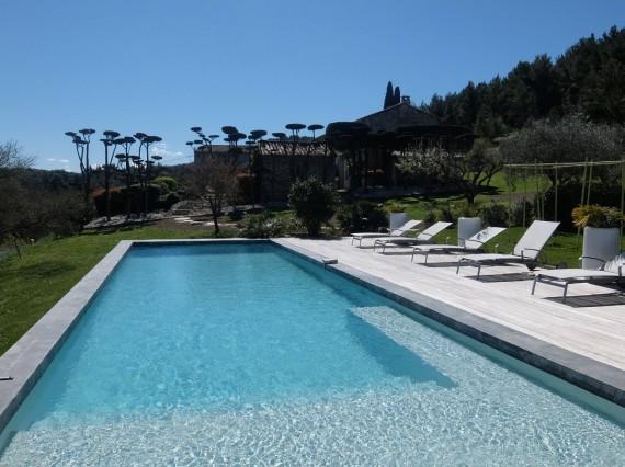 Villa Pernes (40)