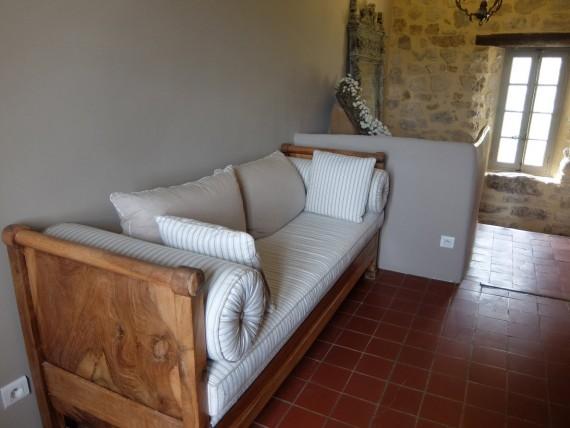 Villa Pernes (6)