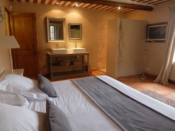 Villa Pernes (9)