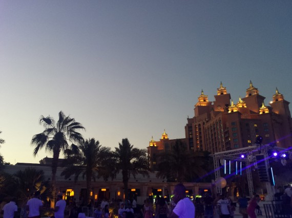 DJ night Nasimi Beach (10)