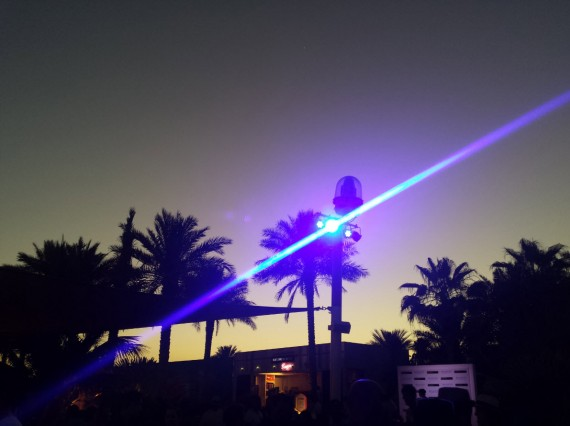 DJ night Nasimi Beach (11)