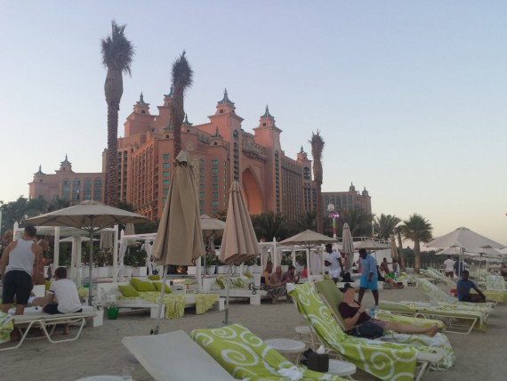 DJ night Nasimi Beach (19)