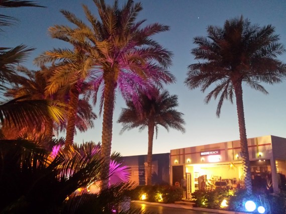DJ night Nasimi Beach (6)