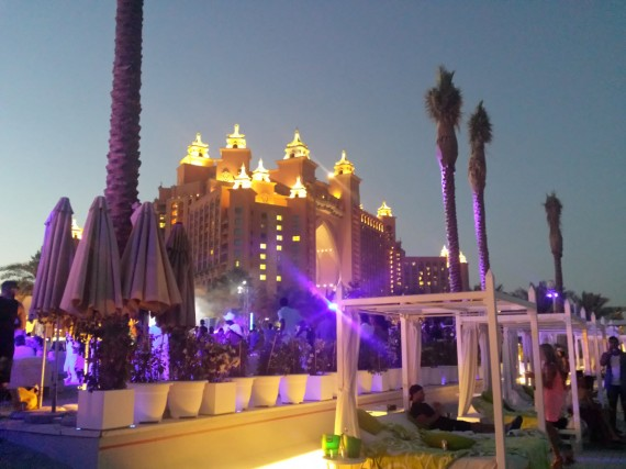 DJ night Nasimi Beach (7)