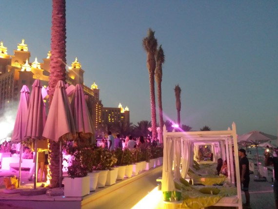 DJ night Nasimi Beach (8)