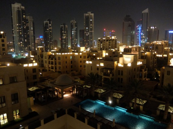 Dubai Manzil (22)