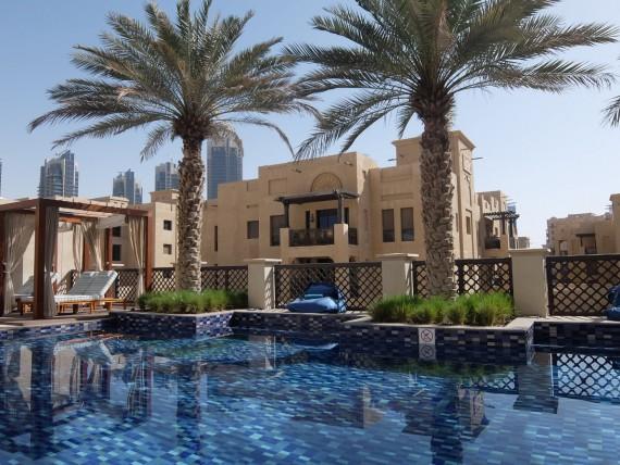 Dubai Manzil (25)