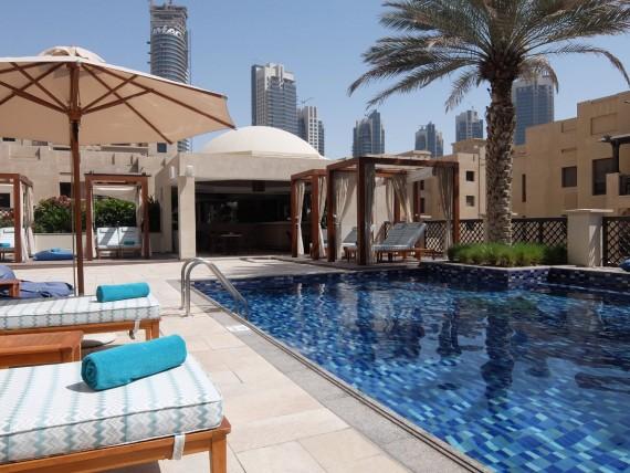 Dubai Manzil (26)