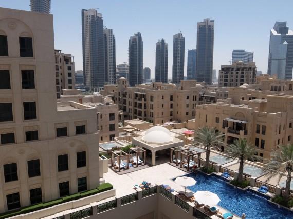 Dubai Manzil (31)