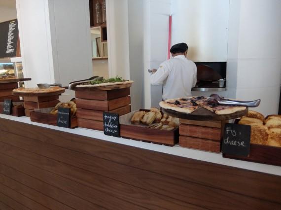 Picnic Vida Hotel Dubai (10)
