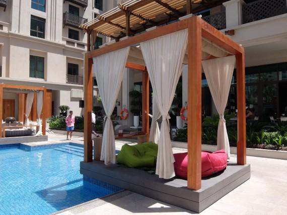 Picnic Vida Hotel Dubai (16)