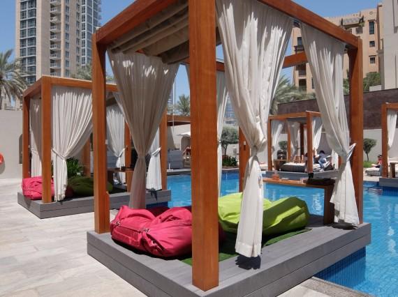 Picnic Vida Hotel Dubai (17)