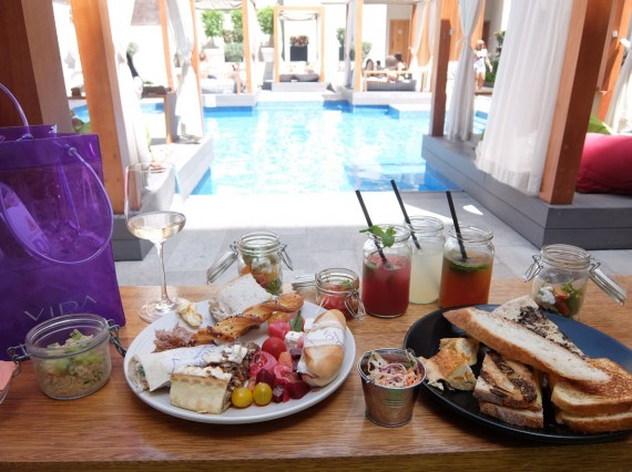 Picnic Vida Hotel Dubai (5)