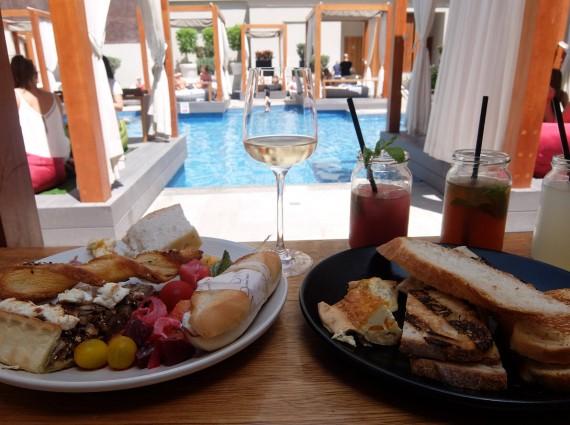 Picnic Vida Hotel Dubai (8)