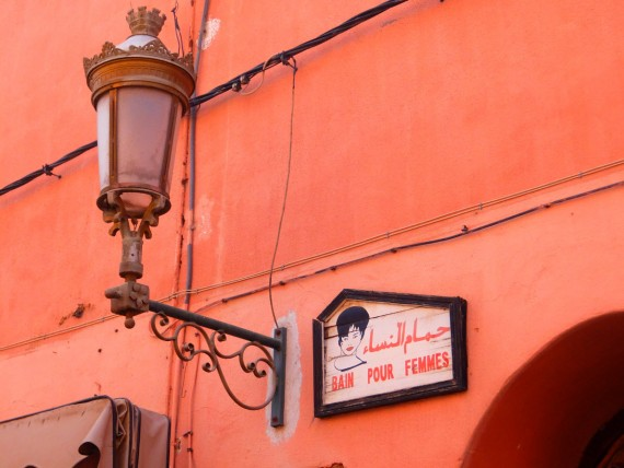 Souks Marrakech (11)