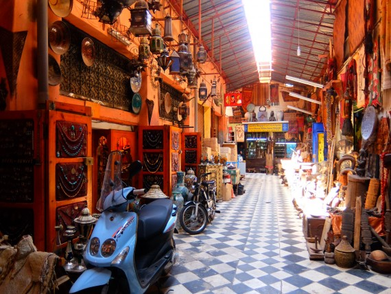 Souks Marrakech (14)