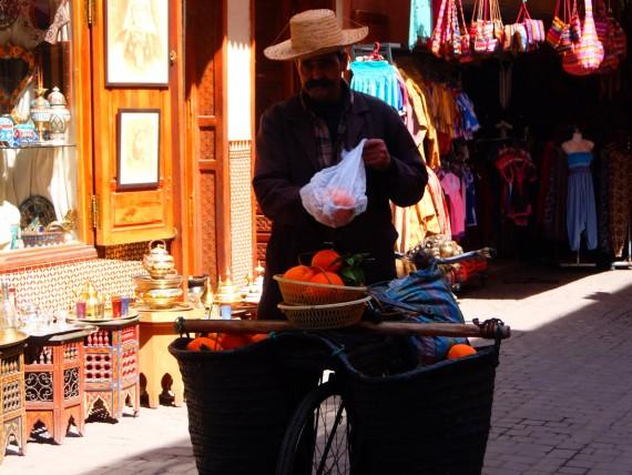 Souks Marrakech (15)
