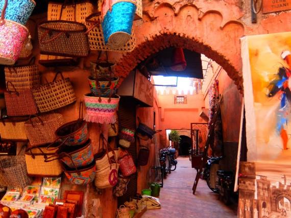 Souks Marrakech (16)