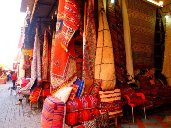 Souks Marrakech (17)