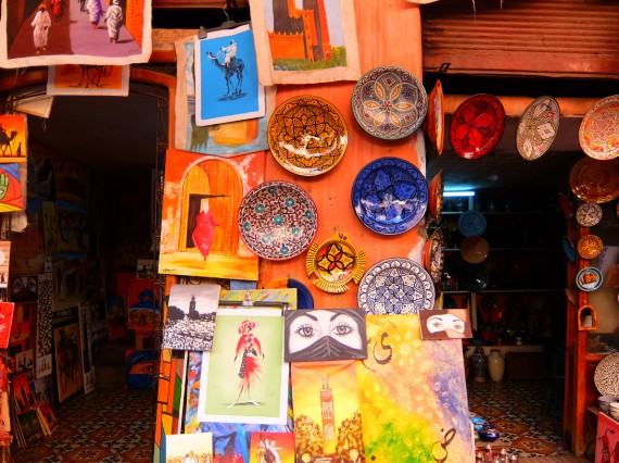 Souks Marrakech (18)