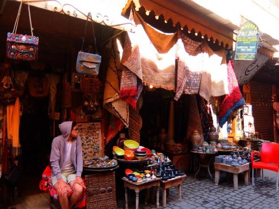 Souks Marrakech (19)