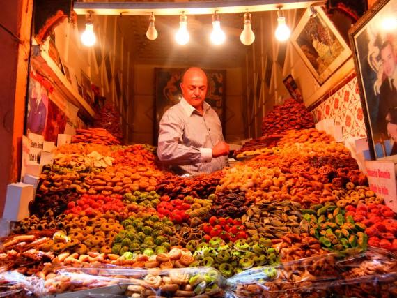 Souks Marrakech (2)