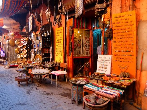 Souks Marrakech (20)