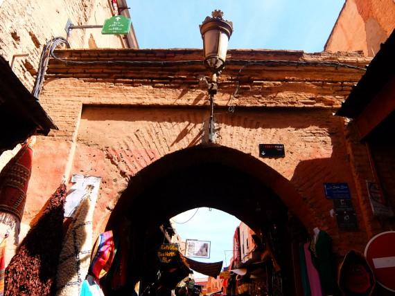 Souks Marrakech (21)