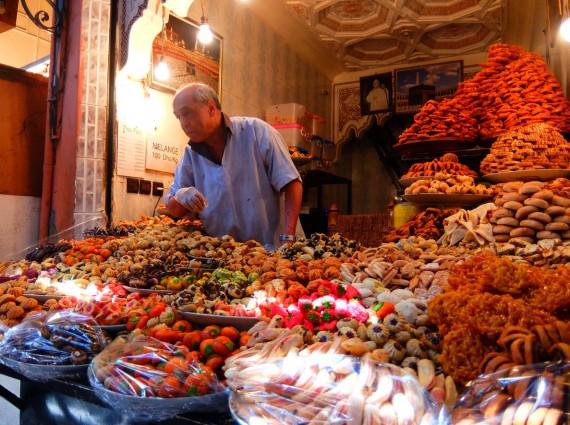 Souks Marrakech (3)