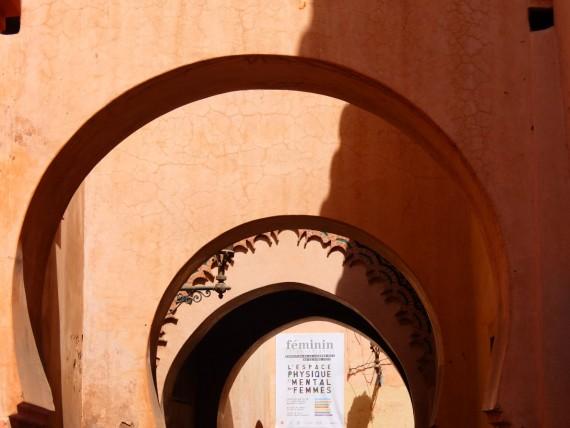 Souks Marrakech (4)