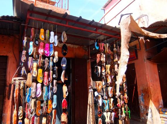 Souks Marrakech (5)